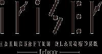 iriser -イリゼ- 福島県南相馬市小高区のハンドメイドガラスブランド