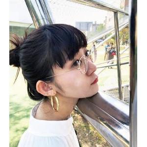 デザイナー堀内麻琴