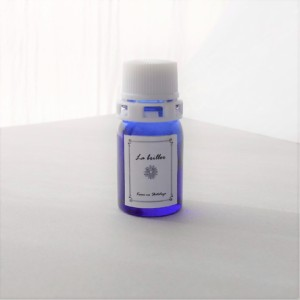 アクセサリー用ブレンドアロマオイル 3ml La briller -ブリエ-(遮光瓶)