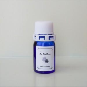 アクセサリー用ブレンドアロマオイル 3ml オリジナルブレンド(遮光瓶)